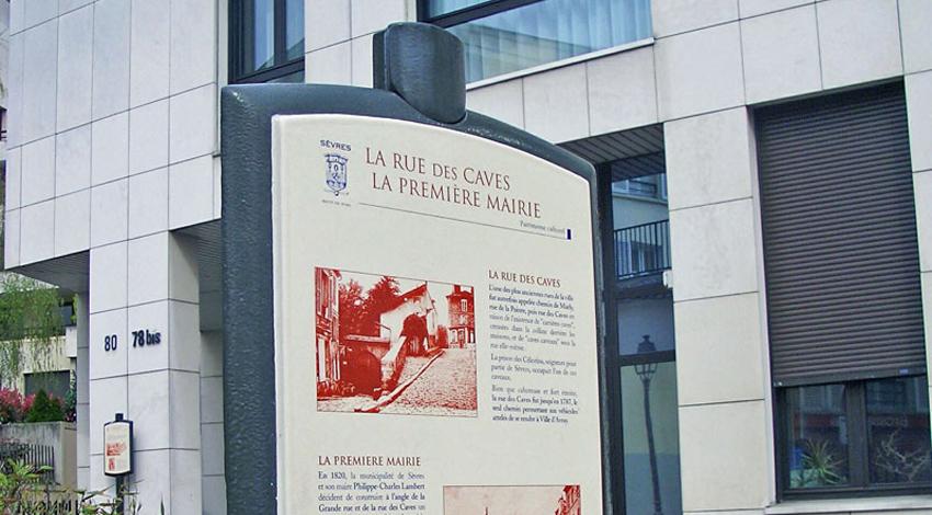 http://www.nap.fr/wp-content/uploads/2015/03/Parcours-historique-Sevres.jpg