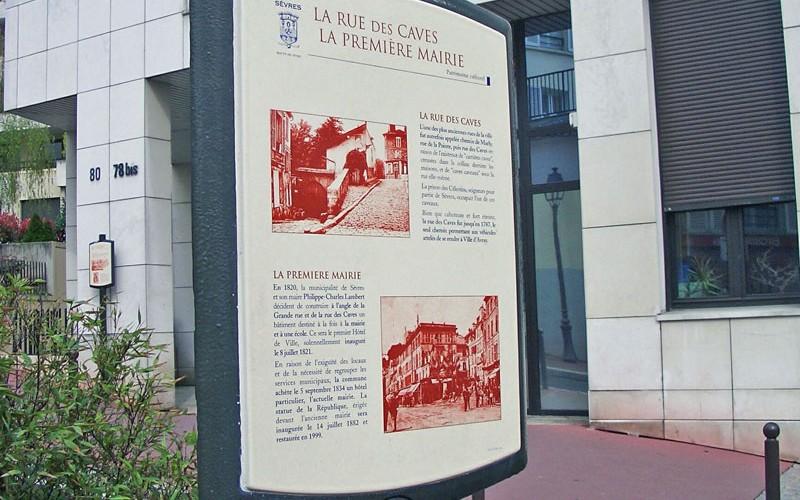 http://www.nap.fr/wp-content/uploads/2015/03/Parcours-historique-Sevres1-800x500.jpg
