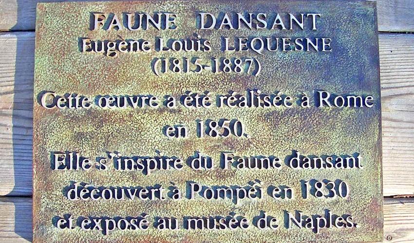 http://www.nap.fr/wp-content/uploads/2015/03/Plaque-bronze-statue-luxembourg-850x500.jpg