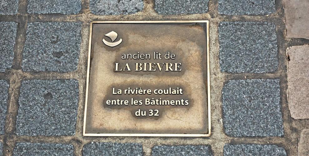 http://www.nap.fr/wp-content/uploads/2015/03/bronze-balisage-bievre1-990x500.jpg