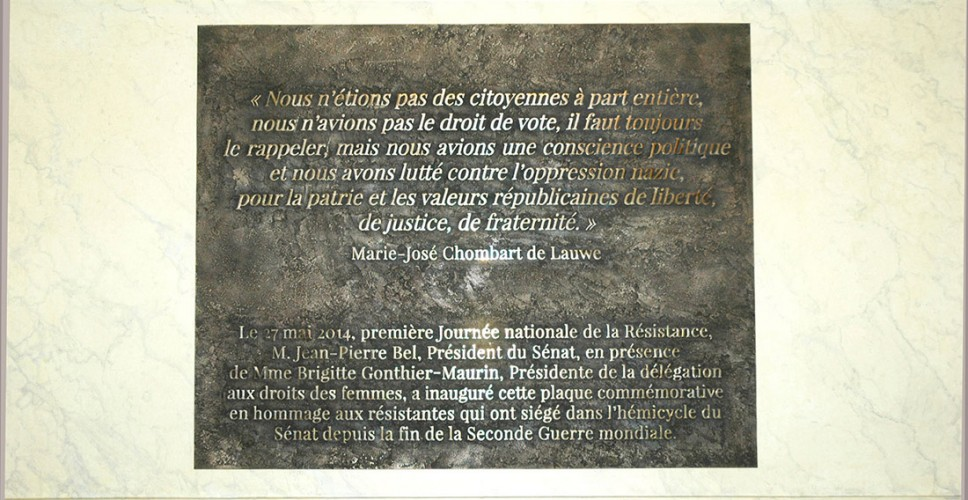 http://www.nap.fr/wp-content/uploads/2015/03/bronze-resistance-senat3-968x500.jpg
