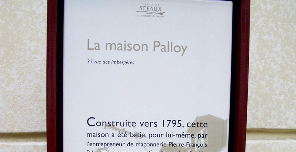 http://www.nap.fr/wp-content/uploads/2015/03/panneau-histoire-sceaux-968x500.jpg