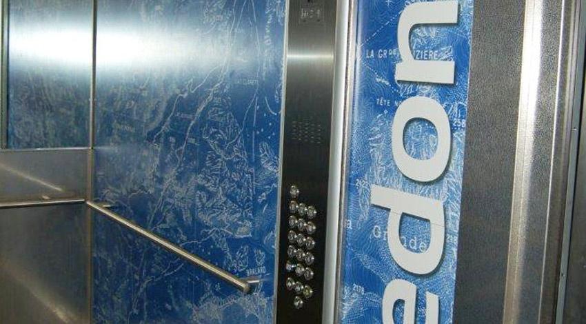 http://www.nap.fr/wp-content/uploads/2015/03/panneau-startifie-decor-ascenseur3.jpg