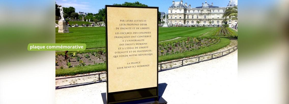 http://www.nap.fr/wp-content/uploads/2015/03/plaque-1136x410.jpg