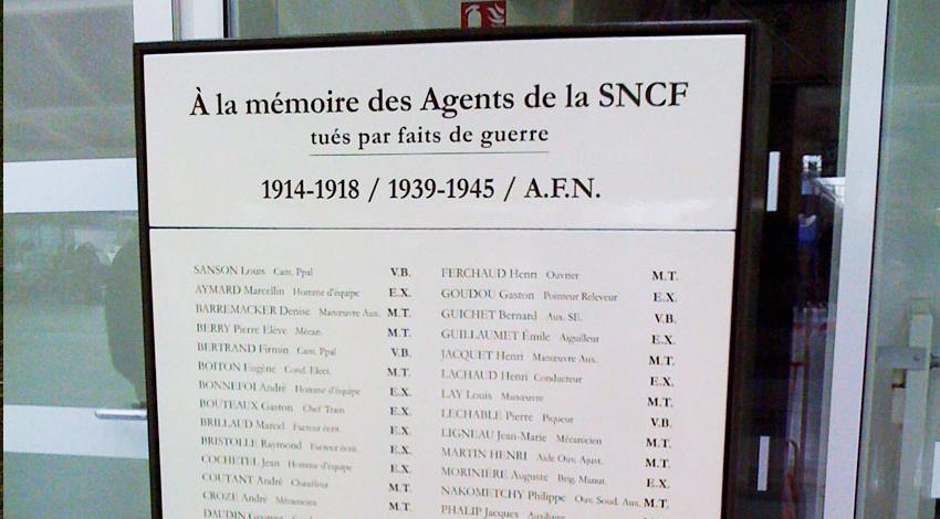 http://www.nap.fr/wp-content/uploads/2015/03/signaletique-comemoration-SNCF.jpg