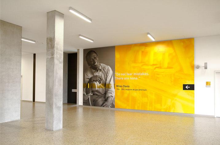 http://www.nap.fr/wp-content/uploads/2015/03/stratifie-decor-mural3.jpg